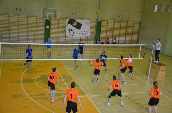 sportowa-1