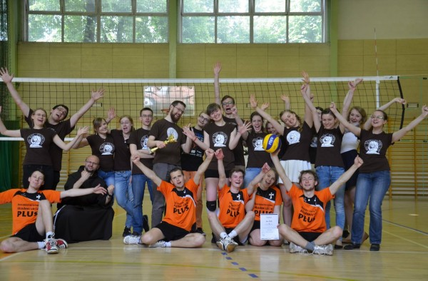 sportowa-2