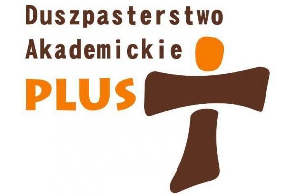 Logo-DA-
